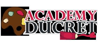 Academyducret